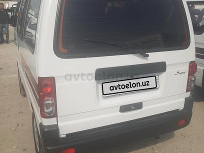 Chevrolet Damas 2017 года за 6 700 у.е. в Samarqand