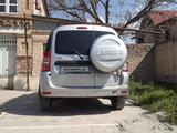 VAZ (Lada) Largus 2019 года за 12 000 у.е. в Samarqand