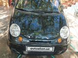 Chevrolet Matiz, 1 позиция 2013 года за 4 500 y.e. в Андижан