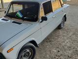 VAZ (Lada) 2106 1973 года за ~1 544 у.е. в Paxtaobod tumani
