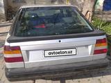 Saab 9000 1986 года за ~1 903 у.е. в Toshkent
