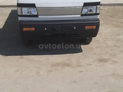 Chevrolet Labo 2021 года за ~8 403 у.е. в Urganch