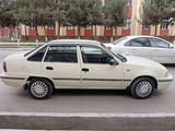 Daewoo Nexia 1996 года за 3 000 у.е. в Oʻzbekiston tumani