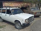VAZ (Lada) 2104 1988 года за 2 150 у.е. в Toshkent