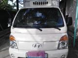 Hyundai 2008 года за 10 500 y.e. в Фергана