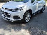 Chevrolet Tracker 2019 года за 18 000 y.e. в Ташкент
