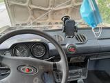 ВАЗ (Lada) 2106 1974 года за ~953 y.e. в Гулистан