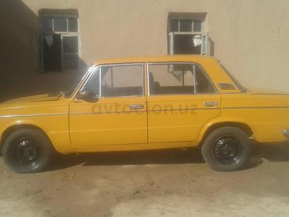ВАЗ (Lada) 2102 1982 года за ~1 276 y.e. в Камашинский район