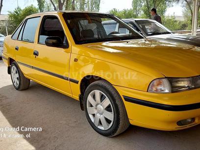 Daewoo Nexia 2007 года за 4 200 у.е. в Shovot tumani