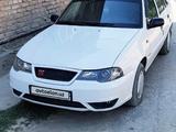 Chevrolet Nexia 2, 4 pozitsiya DOHC 2011 года за 5 500 у.е. в Denov