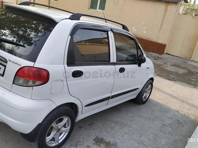 Chevrolet Matiz, 3 pozitsiya 2007 года за 3 400 у.е. в Andijon