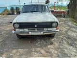 GAZ 2410 (Volga) 1988 года за 1 900 у.е. в Yangiyo'l tumani