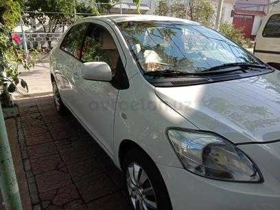 Toyota Yaris 2008 года за 8 600 y.e. в Ташкент – фото 4