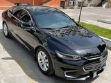 Chevrolet Malibu 2 2018 года за 26 000 у.е. в Toshkent