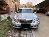 Mercedes-Benz E 320 2004 года за 17 000 у.е. в Toshkent