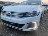 Volkswagen e-Bora 2020 года за 25 000 у.е. в Toshkent