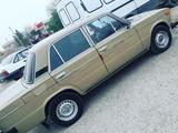 VAZ (Lada) 2106 1990 года за 2 000 у.е. в Guliston