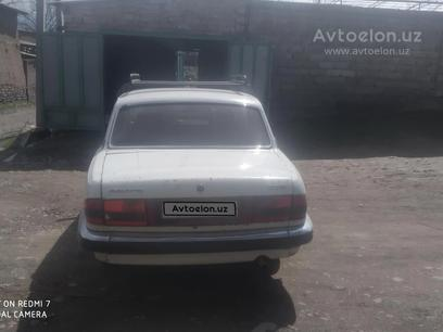 ГАЗ 3110 (Волга) 1992 года за 1 200 y.e. в Ахангаран