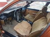 Opel Rekord 1976 года за 1 500 у.е. в Farg'ona