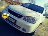 Chevrolet Lacetti, 1 pozitsiya 2010 года за 7 000 у.е. в Buxoro