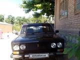VAZ (Lada) 2106 1985 года за 1 500 у.е. в Samarqand