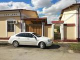 Chevrolet Lacetti, 1 pozitsiya 2012 года за 9 000 у.е. в Navoiy