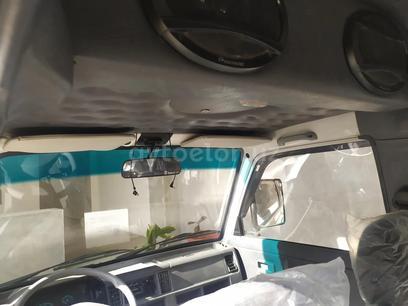 Chevrolet Damas 2018 года за 6 700 y.e. в Коканд