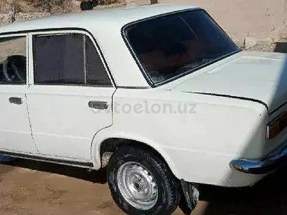 ВАЗ (Lada) 2101 1993 года за ~1 906 y.e. в Алтынсайский район