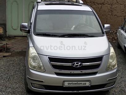 Hyundai Grand Starex 2008 года за 11 900 y.e. в Самарканд