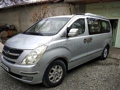 Hyundai Grand Starex 2008 года за 11 900 y.e. в Самарканд – фото 3