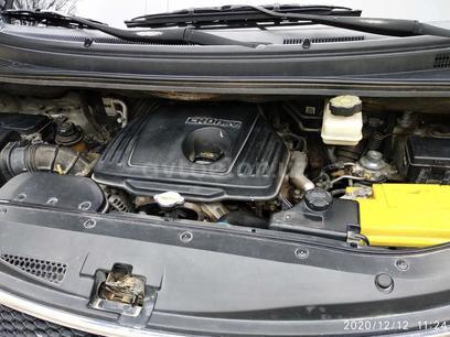 Hyundai Grand Starex 2008 года за 11 900 y.e. в Самарканд – фото 6