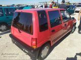 Daewoo Tico 2002 года за ~2 522 y.e. в Ургенч