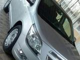 Chevrolet Cobalt, 3 позиция 2015 года за 9 000 y.e. в Самарканд
