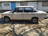 VAZ (Lada) 2106 1991 года за 2 000 у.е. в Toshkent tumani