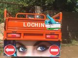 Lochin 2020 года за ~2 551 у.е. в Samarqand