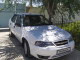 Chevrolet Nexia 2 2014 года за 6 000 y.e. в Гулистан