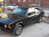 BMW 316 1979 года за 2 500 y.e. в Ургенч