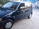Daewoo Tico 1997 года за 2 000 y.e. в Фергана