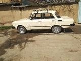 Москвич АЗЛК 2138 1984 года за 1 000 y.e. в Ташкент