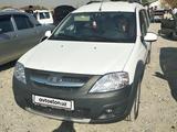 VAZ (Lada) Largus 2019 года за 15 200 у.е. в Samarqand