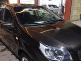 Chevrolet Nexia 3, 2 pozitsiya 2020 года за 9 000 у.е. в Qarshi