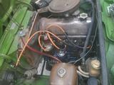 ВАЗ (Lada) 2103 1975 года за ~749 y.e. в Коканд