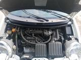 Chevrolet Matiz Best, 3 позиция 2011 года за 4 400 y.e. в Наманган