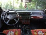 Fiat Tempra 1996 года за 3 500 y.e. в Бостанлыкский район