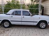 ГАЗ 3110 (Волга) 1998 года за 3 800 y.e. в Наманган