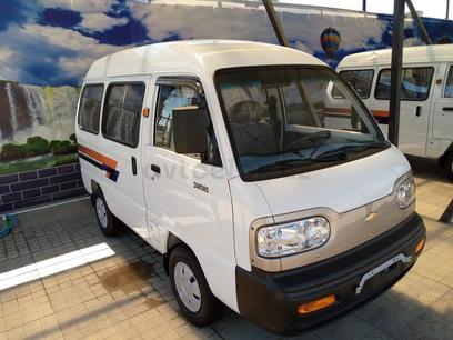 Chevrolet Damas 2020 года за 7 300 y.e. в Самарканд