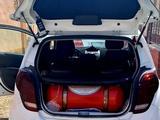 Chevrolet Spark, 2 позиция 2018 года за 7 300 y.e. в Чиназ