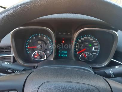 Chevrolet Malibu, 2 позиция 2015 года за 15 000 y.e. в Самарканд – фото 3