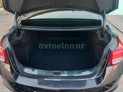 Chevrolet Malibu, 2 позиция 2015 года за 15 000 y.e. в Самарканд – фото 7