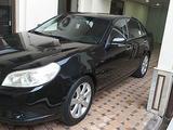 Chevrolet Epica, 2 позиция 2008 года за 6 800 y.e. в Ташкент